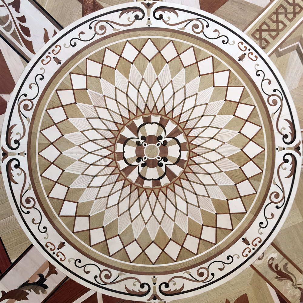 Marble Patterns Designs : Borders patterns al tawoos
