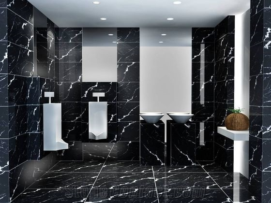 Calacatta Marble Texture